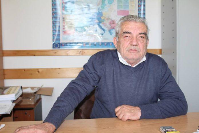 Aristide Serbanescu