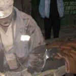 Accident la locul de muncă. Doi mineri arşi pe mâini şi pe faţă din cauza unui arc electric