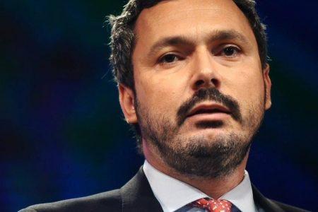 Video. RĂZVAN NICOLESCU: Nu sunt adeptul încurajării importului de cărbune, ci dimpotrivă cred că România ar trebui să producă mai mult și să importe cât se poate de puțin