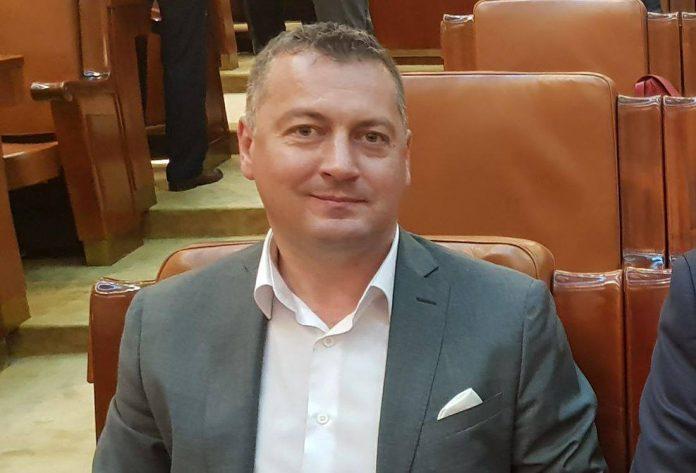 Cristian Resmerita