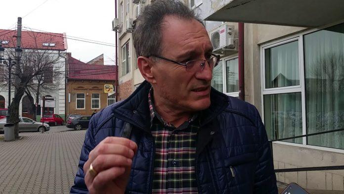 Ioan Tarnu
