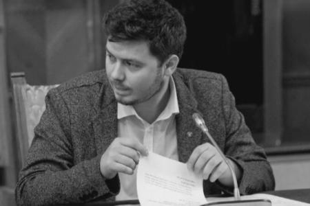Radu Sienerth a pierdut lupta pentru viaţă, la Spitalul Floreasca
