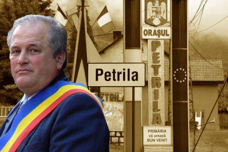 Demisii în lanț la PNL Petrila. Încălcarea codului de integritate îi determină pe liberali să părăsească partidul
