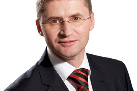 Primarul Tiberiu Iacob-Ridzi, urmărit penal pentru abuz în serviciu și deturnare de fonduri