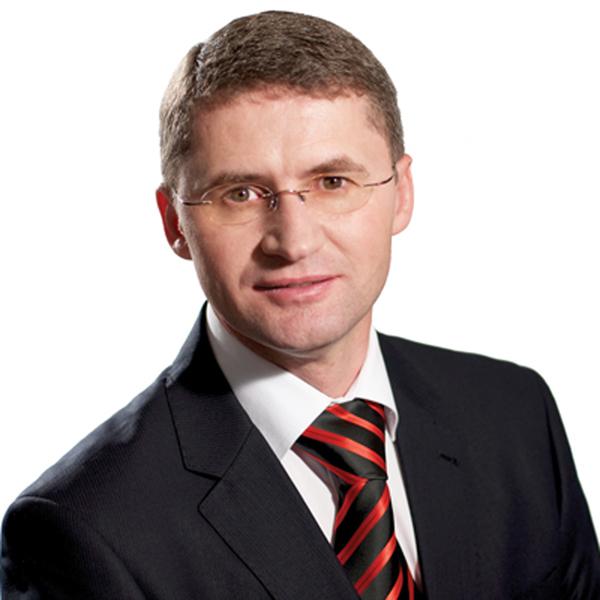 Tiberiu Iacob-Ridzi