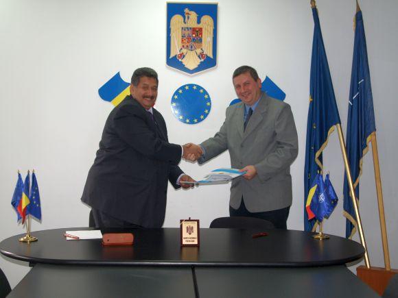 Consilierul local PSD de la Densuș va participa la mitingul din Timișoara
