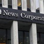 Yahoo! ar putea semna un parteneriat cu News Corp