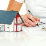 De ce nu vrea BNR sa preia in garantie de la banci portofolii de credite ipotecare?