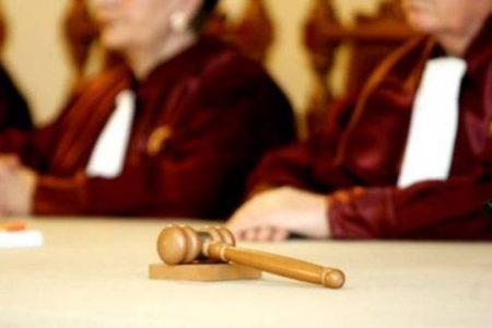 Curtea Constitutionala, instrumentul politic al lui Traian Basescu?